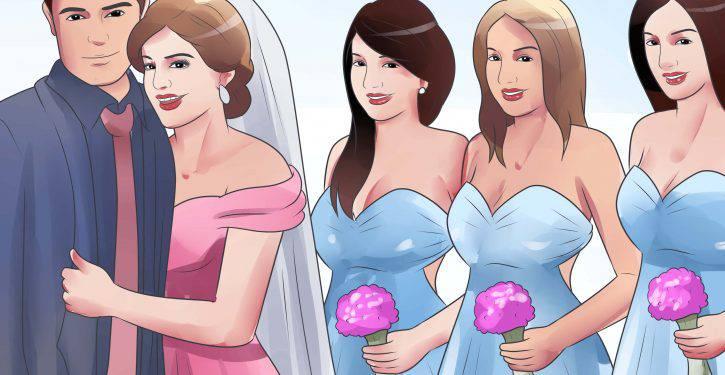 donne spose zodiaco