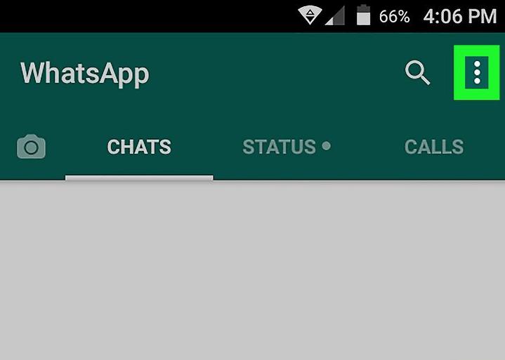 WhatsApp: i giochi più divertenti da utilizzare in chat