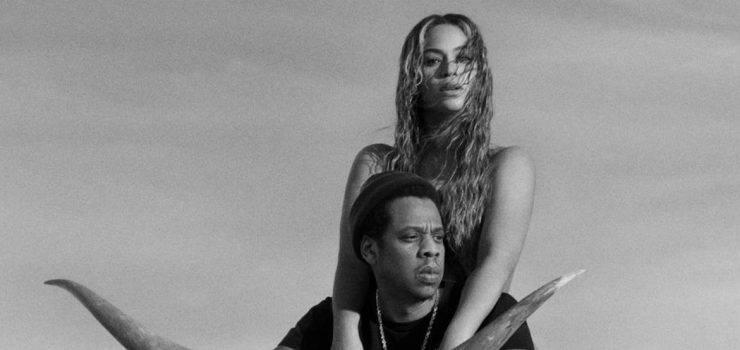 Beyoncé e Jay-z tornano insieme in tour, Roma e Milano uniche tappe italiane