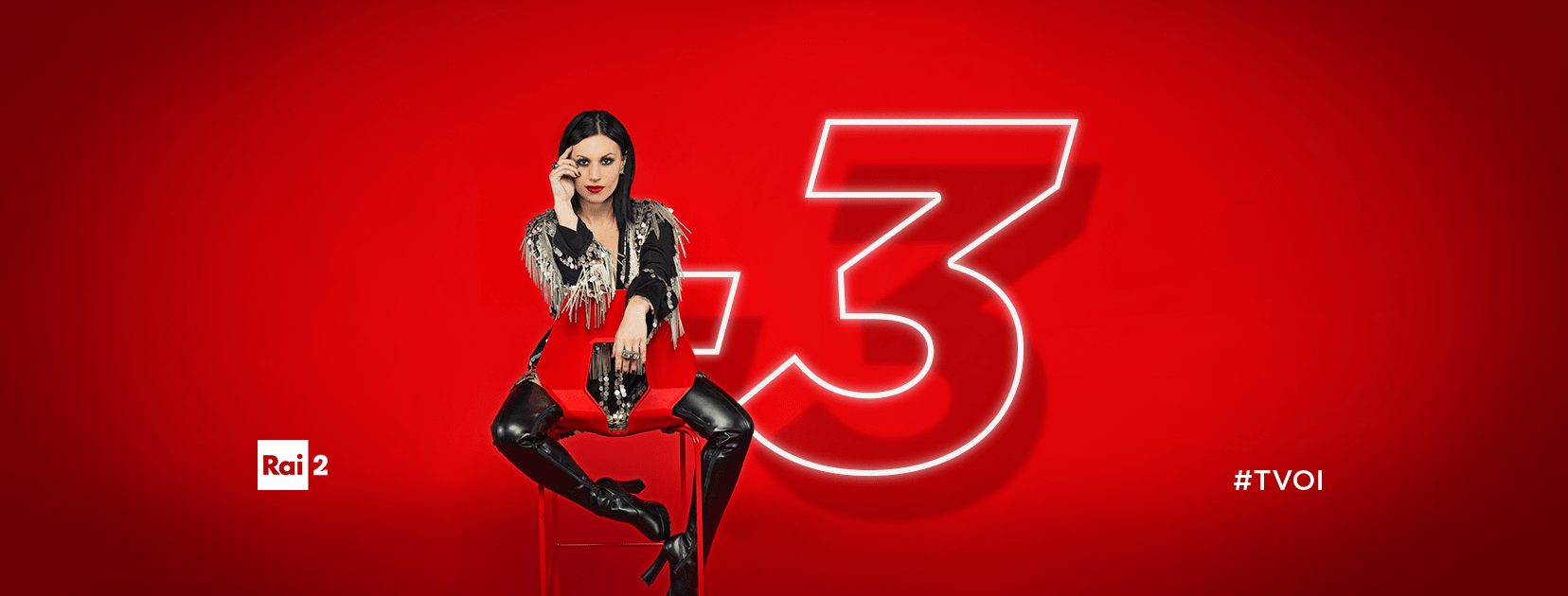 cristina scabbia the voice 2018 contro francesco renga