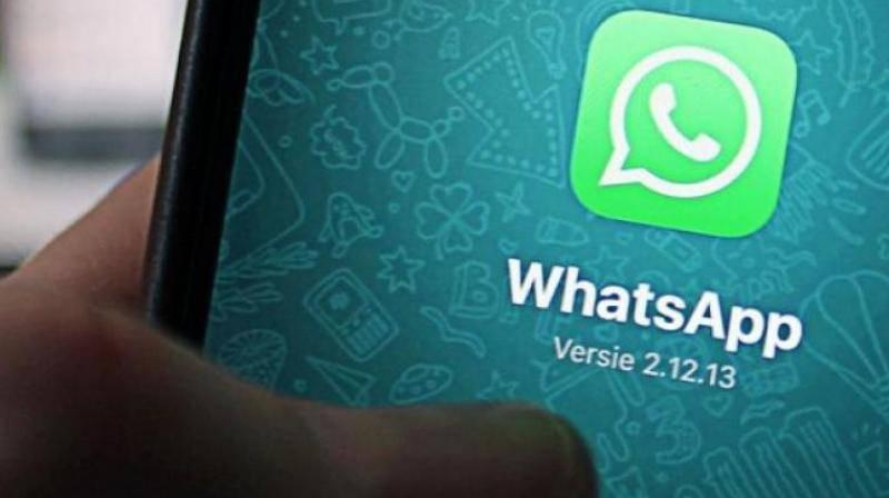 WhatsApp, i giochi per divertirsi con gli amici