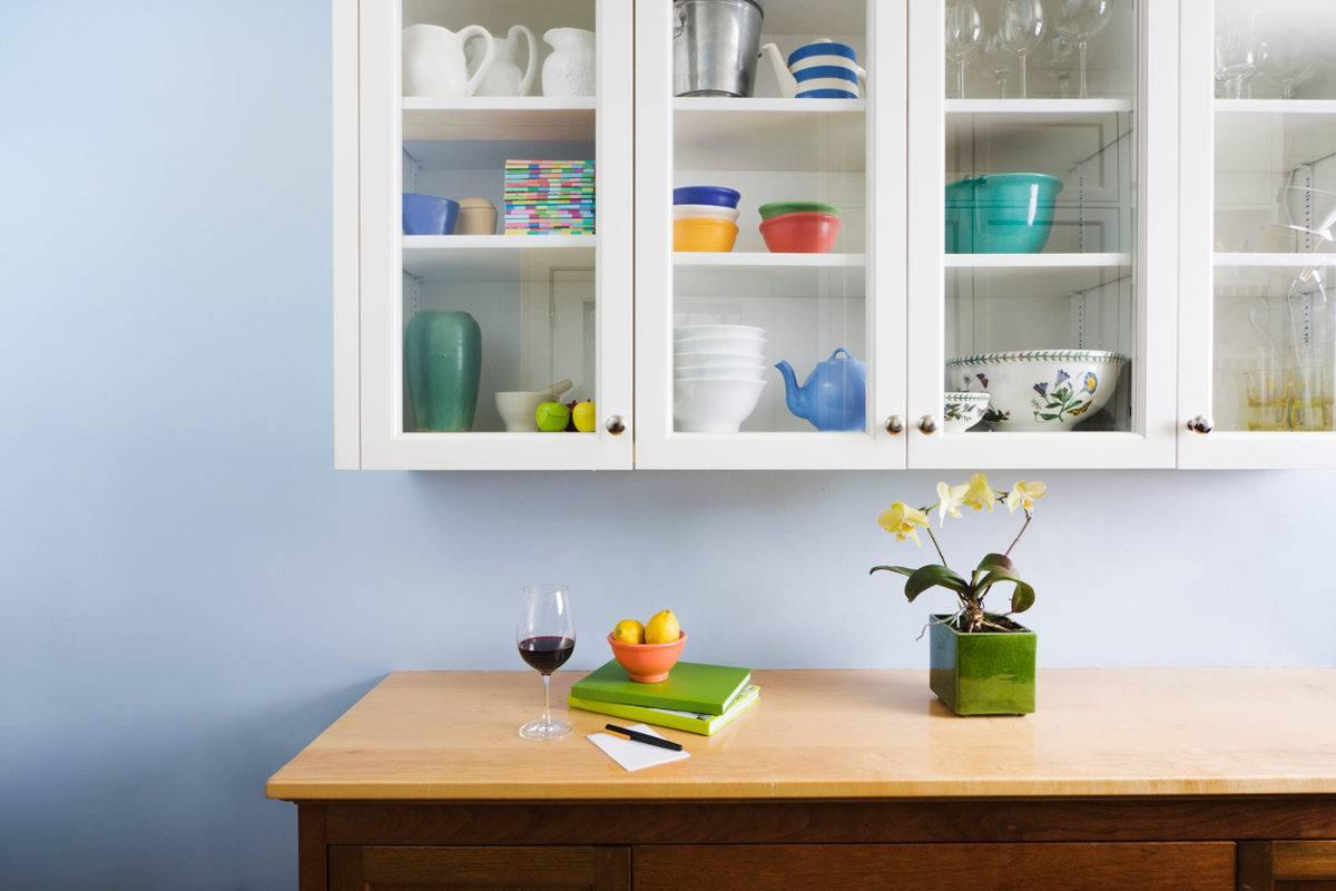 decluttering: ordinare casa