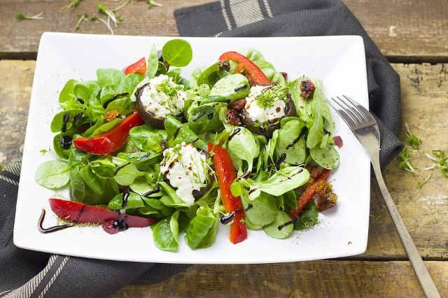 dieta senza bisturi