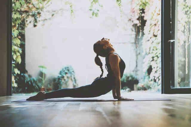 benefici stile di vita sano