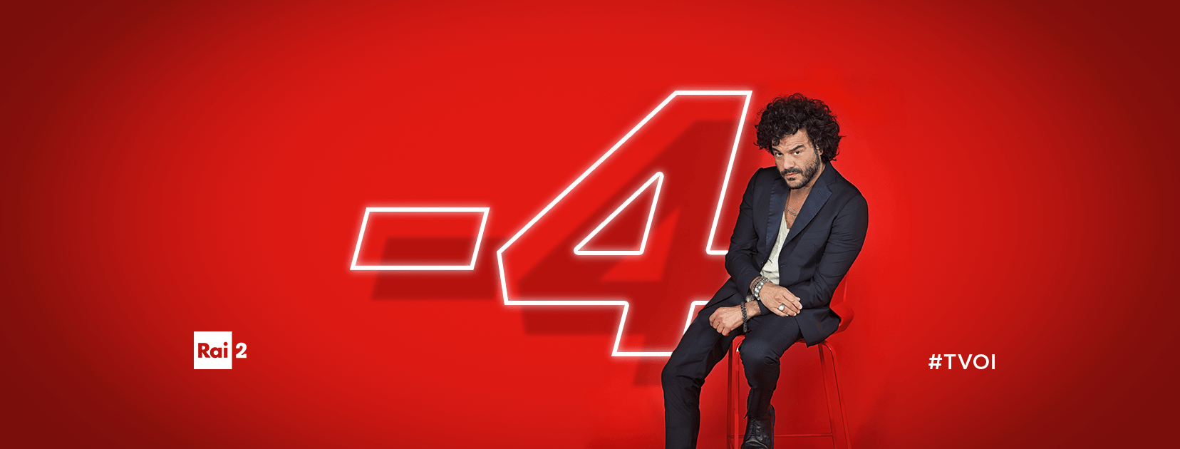 francesco renga the voice 2018