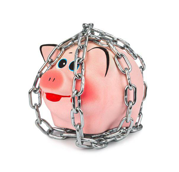 vittima pul a pig
