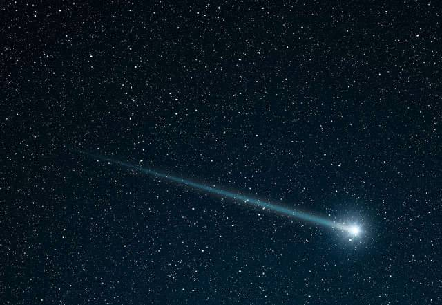 Notte di San Lorenzo: come vedere le stelle cadenti