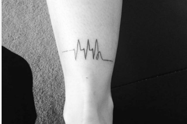 tatuaggio mamme