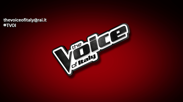 vincitore the voice of italy 2018