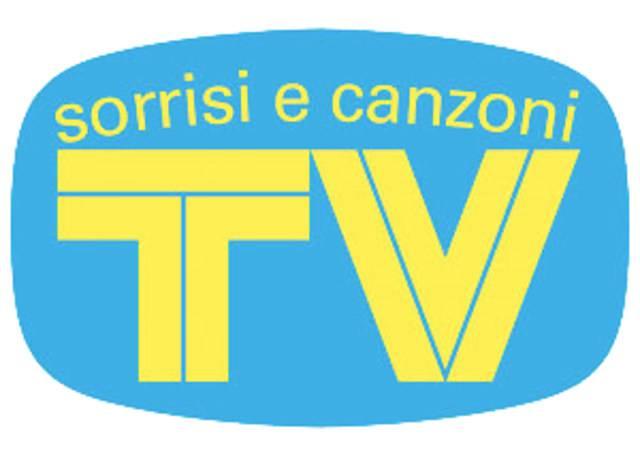 Palinsesti Mediaset 2018: torna la serata dei Telegatti