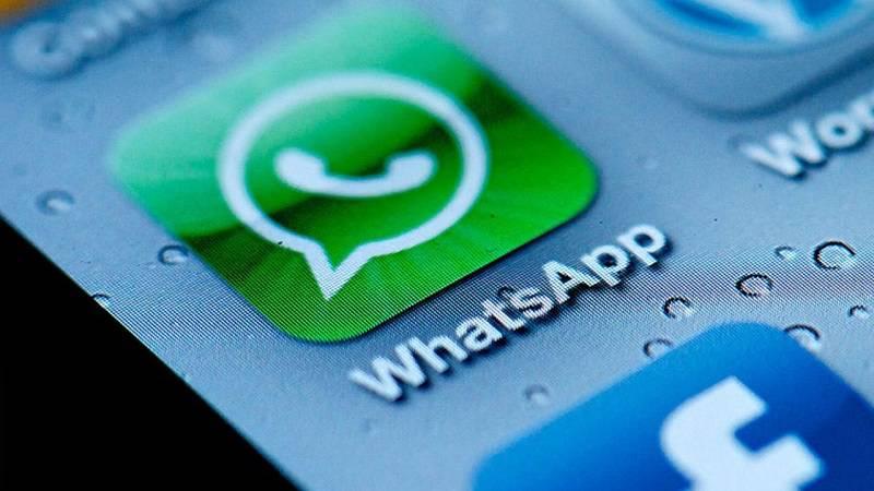 Whatsapp | La funzione nascosta che ti dice con chi chatti di piu