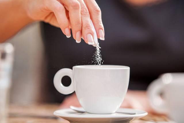 zucchero può portare ai tumori