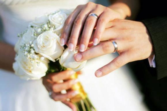 temi matrimonio