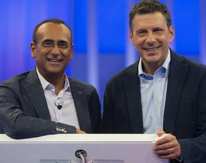Torna 'L'Eredità' senza Fabrizio Frizzi