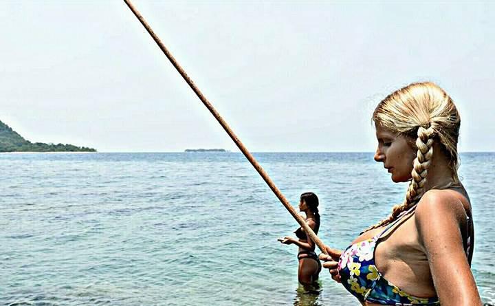 A processo lo stalker di Francesca Cipriani