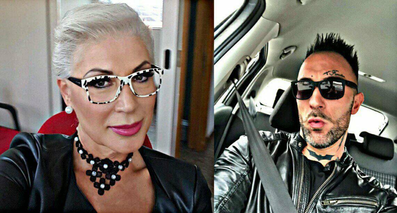 Grande Fratello: Simone Coccia si confessa a Lucia Bramieri