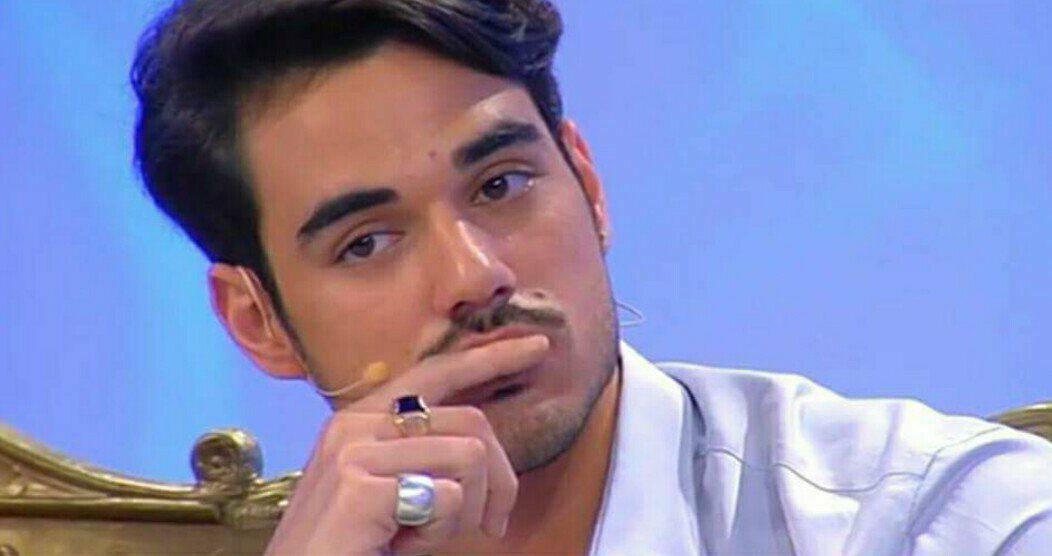 Anticipazioni Uomini e donne: colpo di scena finale per la scelta di Nicolò Brigante