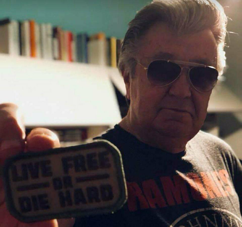 """Bobby Solo contro la figlia Veronica Satti: """"Da me vuole solo soldi!"""""""