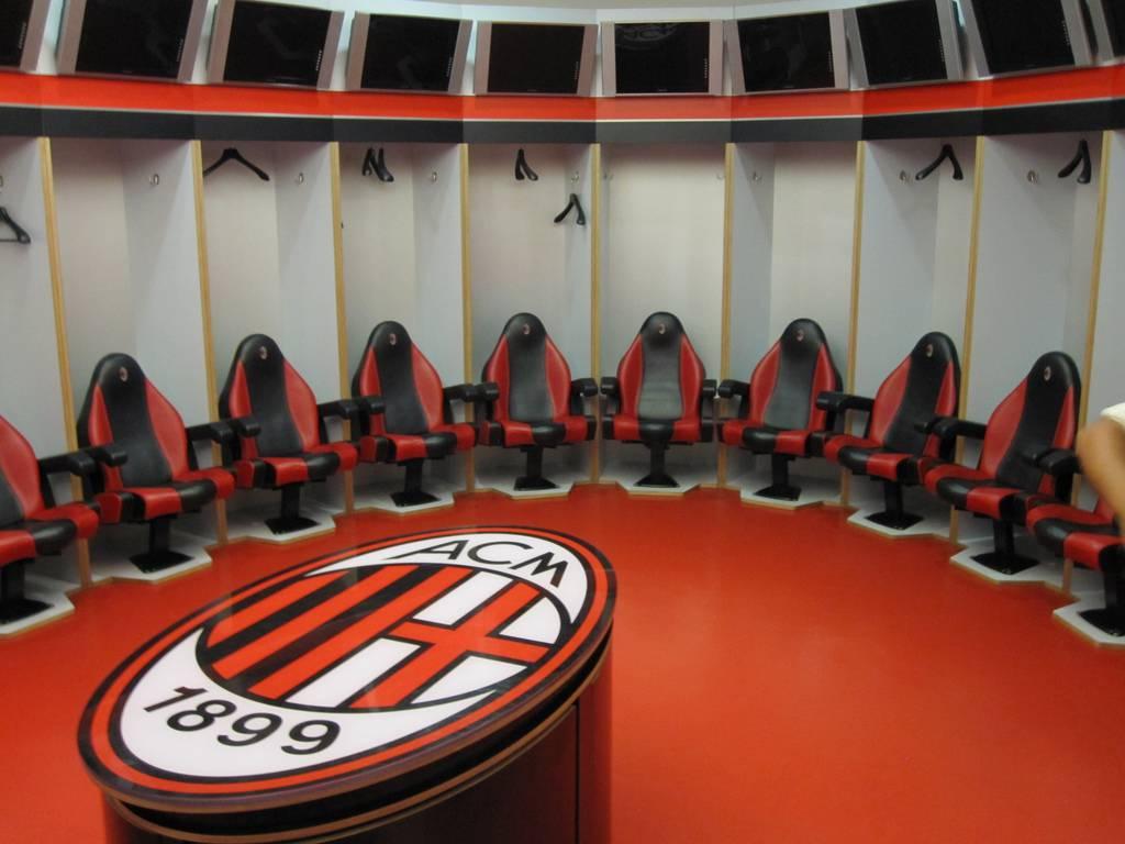 Milan: Stephen Ross pronto ad acquistare la società