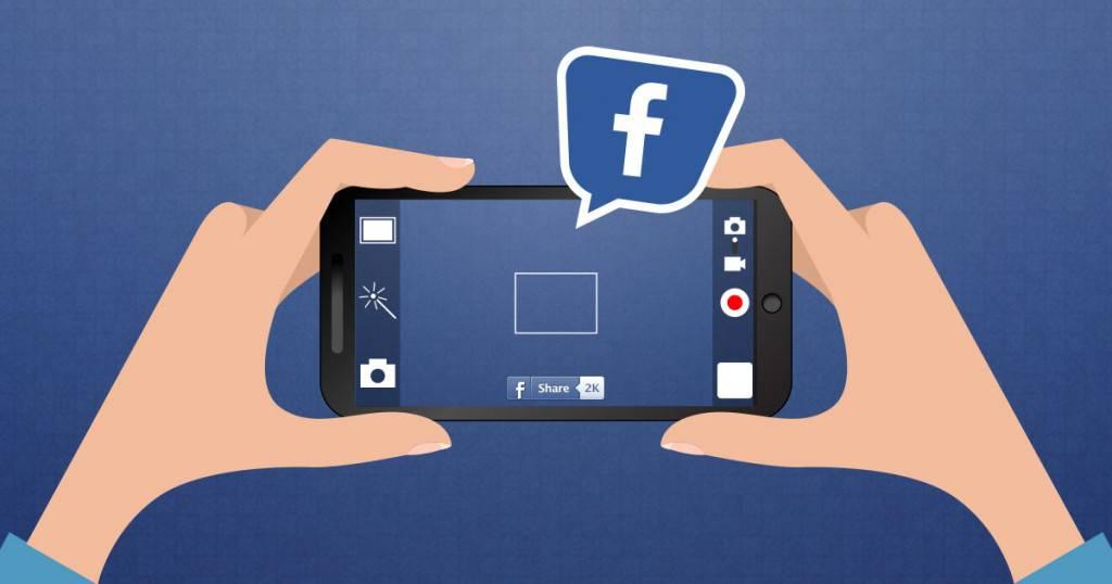 Facebook, Zuckerberg costretto a scusarsi ancora con gli utenti