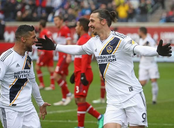Calcio, Ibrahimovic non sarà al Mondiale: arriva la conferma dalla Svezia