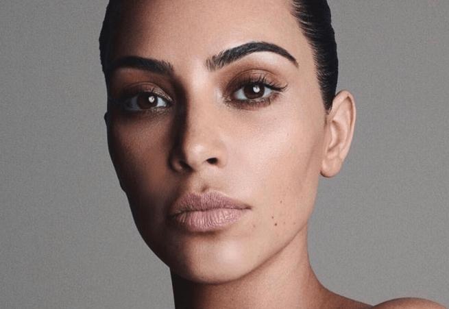 Kim Kardashian positiva al test del Lupus: le lacrime in diretta-VIDEO