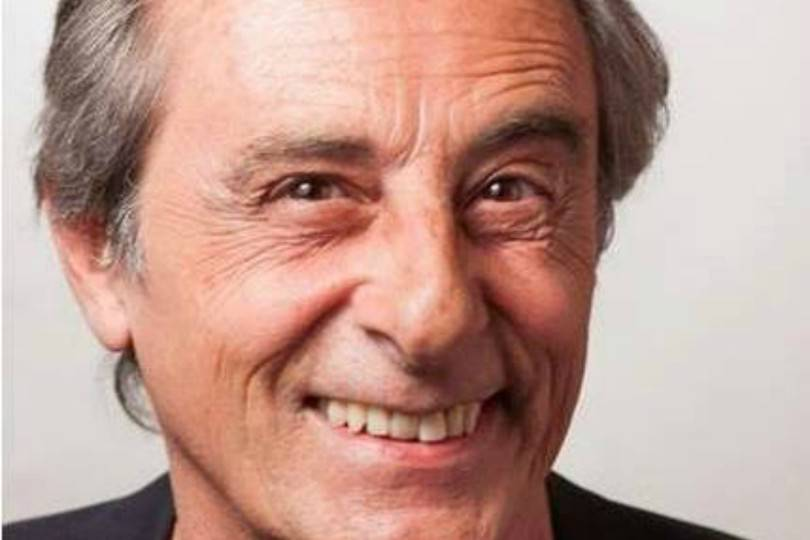 Nino Formicola, la verità sul montepremi dell'Isola: