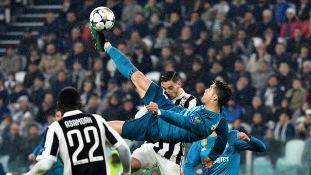 Real Juve in tv: dove vederla, pronostico, possibili formazioni e quote