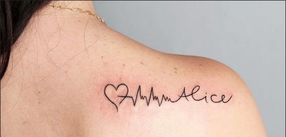 tatuaggi scritte
