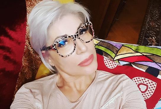 Cristiano Malgioglio contro i commenti omofobi di Danilo Aquino