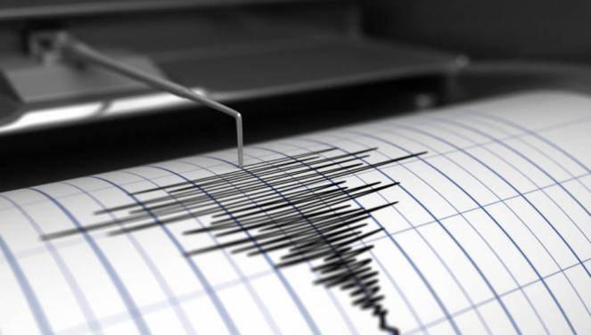 Terremoto due scosse svegliano l'italia: paura nelle Colline Metallifere e in Calabria