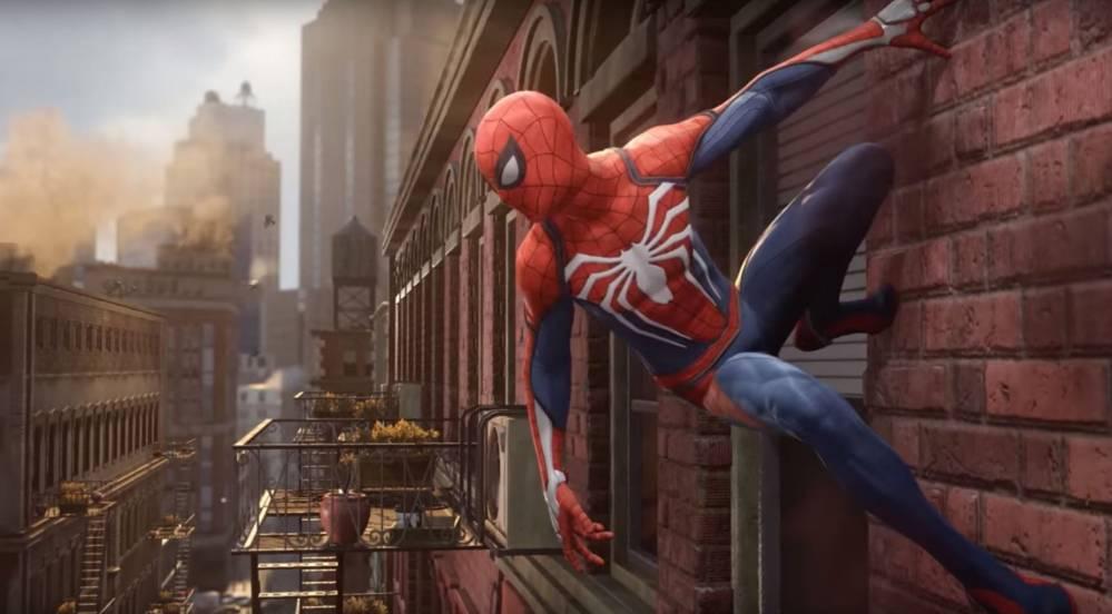 Oggi verrà annunciata la data d'uscita del nuovo Spider-Man