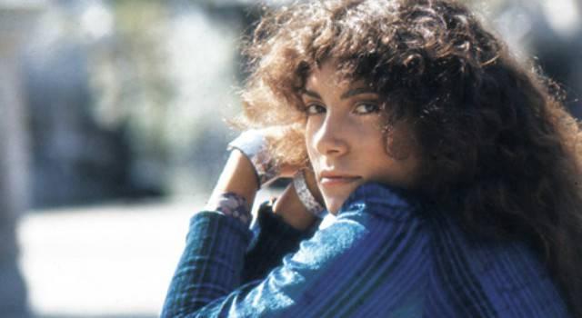 Loredana Bertè, Amici 2018: età, carriera, news e amori
