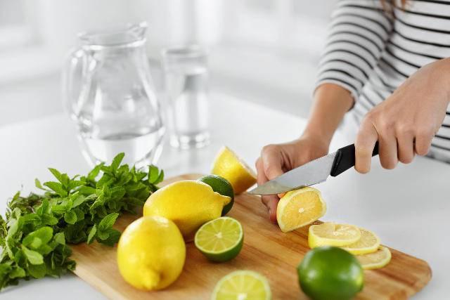 Lime | Crema di lime