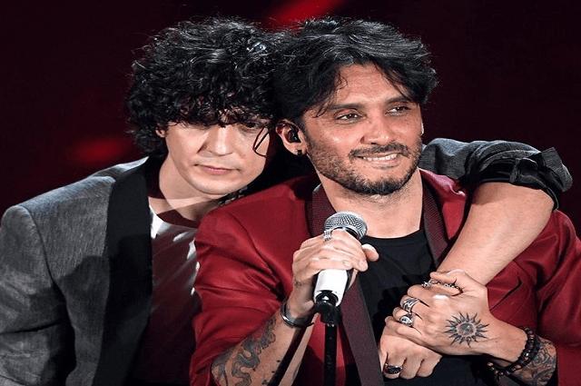 eurovision 2018 ermal meta fabrizio moro-min