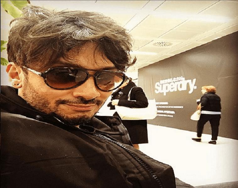 eurovision 2018 fabrizio moro-min