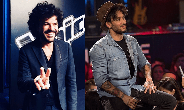 francesco renga attacca fabrizio moro a the voice1-min