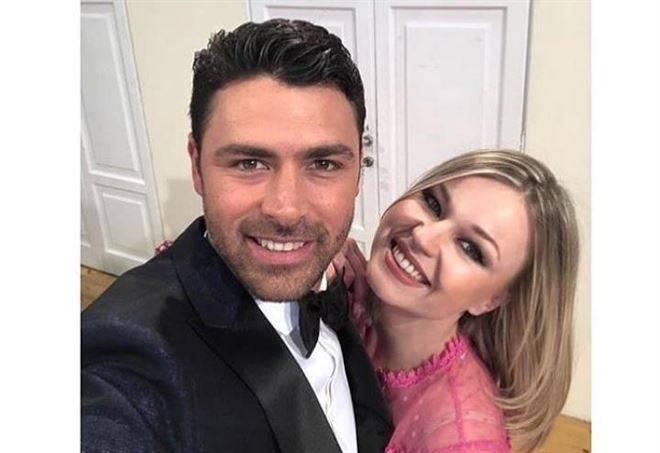 Ballando con le Stelle 2018, ottava puntata: stasera, sabato 28 aprile 2018