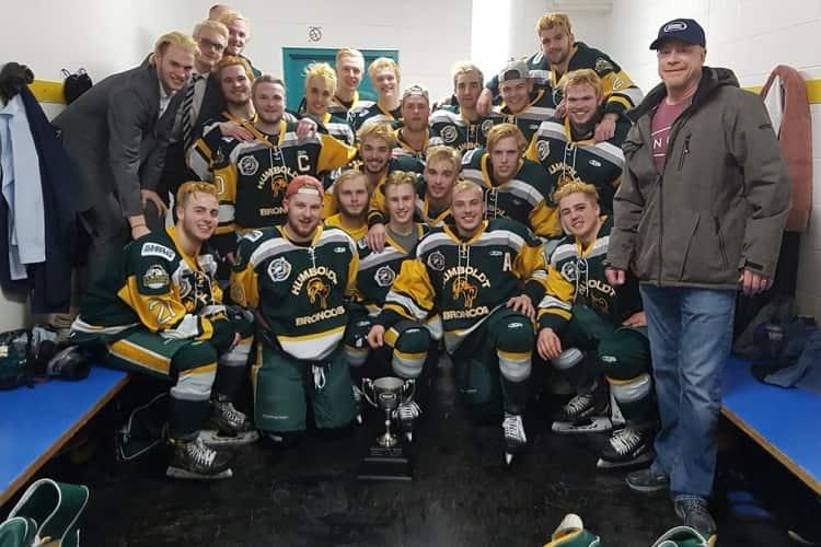 canada squadra hockey