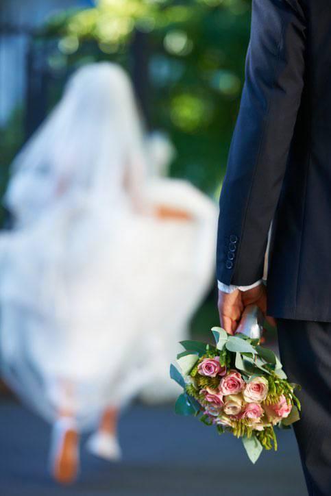 no al matrimonio
