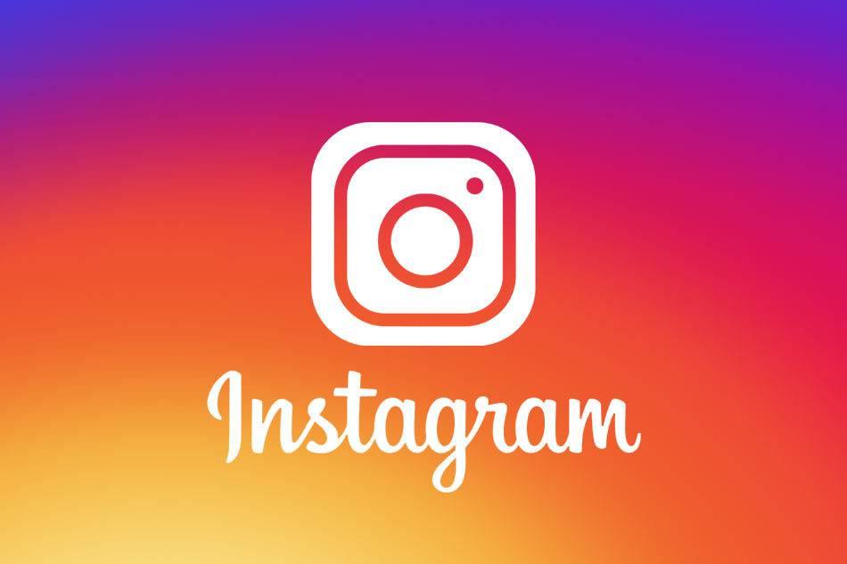 Instagram: come risolvere i problemi di login e aggiornamento feed