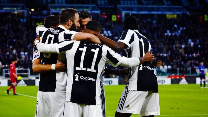 Accordo raggiunto tra Juventus e Guardiola – VIDEO