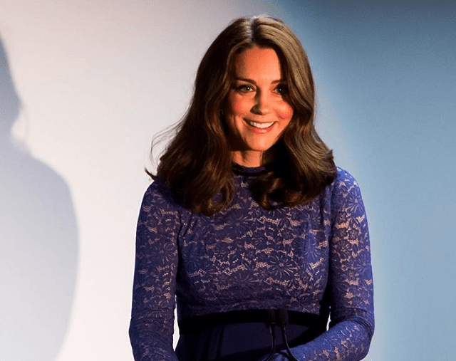 kate middleton parto-min