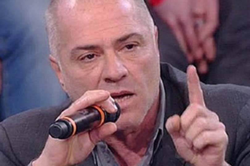 Lutto ad Amici: è morto il coreografo Marco Garofalo