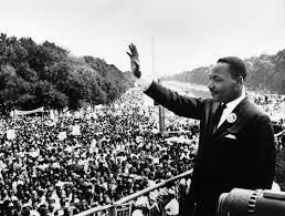 morte martin luther king 50 anni