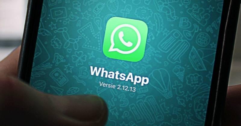 WhatsApp: un trucco per avere due account sullo stesso smartphone