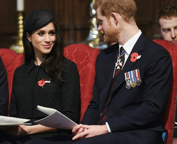 Royal Wedding: nozze senza giornalisti per Harry e Meghan