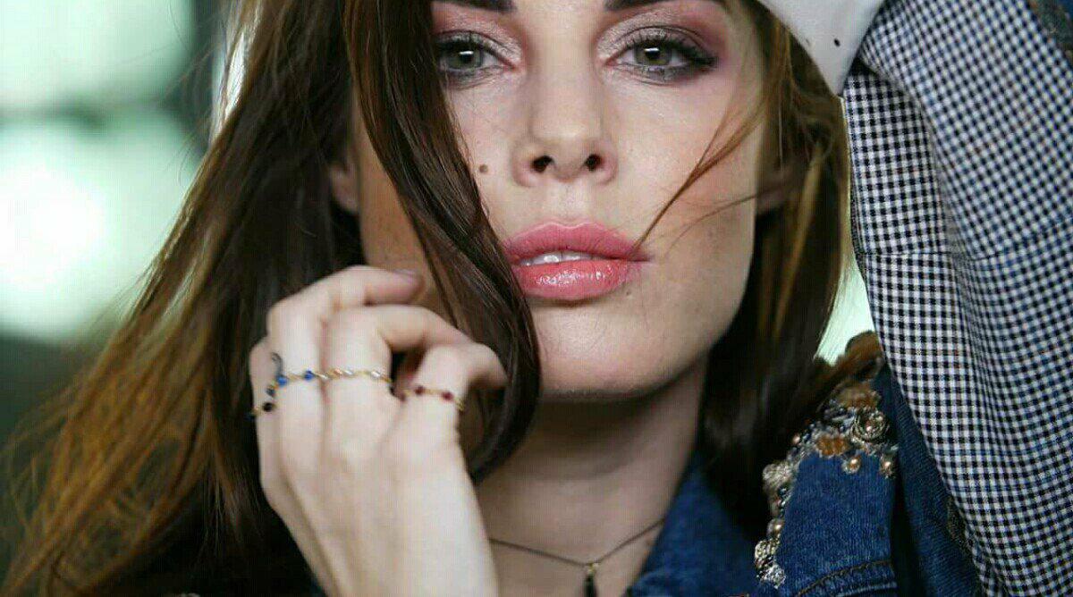 Bianca Atzei, un grave lutto ha scosso la vita della cantante