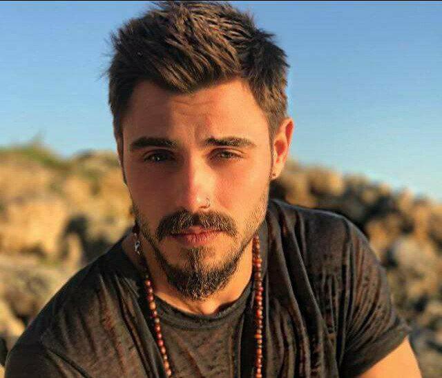 """Francesco Monte rivela: """"Non ho mai amato Paola Di Benedetto"""""""