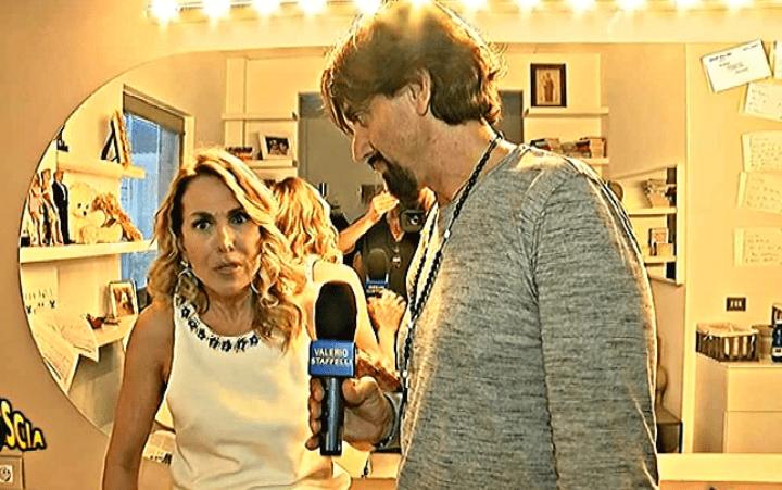 Droga al GF: Barbara D'Urso annuncia nuove indagini sul caso